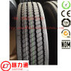 China All Steel Radial TBR Tire Truck Tyre (235/75R17.5)