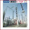 Potência Transformer com o Three-Phase até 200mva 220kv