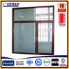Usine en aluminium de Guangzhou Shenzhen Windows