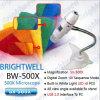 2M 해결책 Protable USB 500x 디지털 방식으로 현미경 (BW1008-500X)