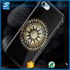 IMD doppelter Luxuxtelefon-Kasten der Schicht-3D TPU für Vivo X9