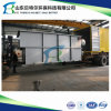 Aufgelöstes Luft-Schwimmaufbereitung-Gerät für Industrie-Abwasser