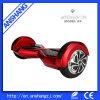 Cheap Price에 강력한 36V High Quality 각자 Balancing Electric Scooter