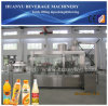 3in1 automatique Mango Juice Making Machine
