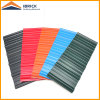 PVC Roof Tile per High Building Roof