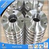 2015 Design quente Stainless Steel Flanges para Ship Building