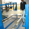 Fiberglas Sheet Making Machine für Building Roof