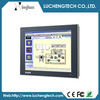 Advantech Tpc-1251t-E3ae 12.1  TFT LED LCD Intel® Atom™ 小型軽量クライアントターミナル