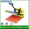 Heißes Sales Clamshell Heat Press Machine 15X15