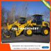 2017 de nieuwe Lader van het Wiel Zl16D 1600kg