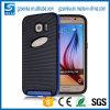 Le plus défunt cas de couverture de produits pour la perfection G360 de faisceau de galaxie de Samsung
