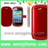3.5 Duim Androïde Cellphone