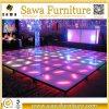 DEL interactive Dance Floor pour l'étape/mariage