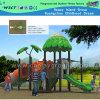 Cour de jeu extérieure de la nouvelle conception 2015 pour le jardin d'enfants (MF15-0012)