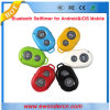 Sell chaud Bluetooth Shutter pour l'iPhone Smartphone (91905512) d'Ios&Android