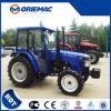 De landbouwtrekker van het Landbouwbedrijf van Lutong 2WD 80HP van de Tractor (LT800) 4WD