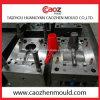 Qualité/moulage en plastique de dessiccateur d'air de précision