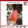 Jogo do fechamento da segurança da alta qualidade (ZC-X04)