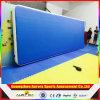 Spoor van de Lucht van Cheerleading tuimelt het Opblaasbare/de Opblaasbare Mat van de Gymnastiek Spoor voor Verkoop