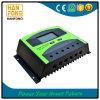 Contrôleur solaire chaud de chargeur de la vente 60A Hanfong PWM