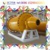 Concasseur de pierres mobile de qualité de la Chine pour le matériau de construction
