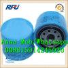 닛산 (15208-01B01)를 위한 15208-01b01 기름 필터