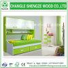 新しいデザイン高品質の熱い販売の子供のベッド