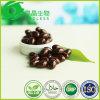 Migliore Supplement Softgel Capsules Distributors Multivitamin e Antioxidants