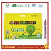 18PCS non tossico Jumbo Crayon in Paper Box