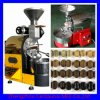 Migliore Quality Commercial Coffee Roaster Machine con Lowest Price