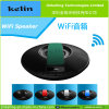 Handfree & TF Card Reader를 가진 2014 새로운 Wireless Bluetooth Speaker