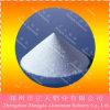 325 acoplamiento Aluminium Hydroxide para el Llama-retardador