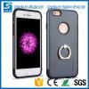 Caja del sostenedor del anillo del teléfono celular para la prima de Samsung J2/5/7