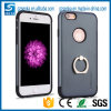 GroßhandelsAlibaba Caseology Handy-Ring-Halter-Kasten für das iPhone 7/7 Plus