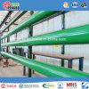 ASTMの消火活動の給水の炭素鋼の管