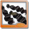 Горячее Selling Loose Wave малайзийского Hair From Kbl