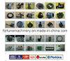 Originele Vervangstukken voor de Chinese Motor van de Tractor