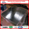Food Grade Tin Sheets/Tin Plate