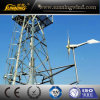 CE Approved Wind Turbine Generator (SKY 1200W)