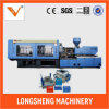 400ton Servo Injection Molding Machine para Plastic Basket Bucket Crate Making (LSF-398)