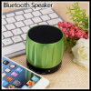 Bluetooth Speaker Wireless Sound Box pour l'iPad Samsung Nexus HTC Nokia d'iPhone