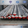 Sks31 Steel Bar 10mm Steel Bar Price Per Ton Round Steel Bar