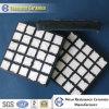 Chemshunの製陶術はアルミナの機械で使用された正方形のタイルのモザイクを加硫させた