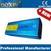 Домашнее Use 3500watt DC12V AC220V Pure Sine Wave Power Inverter (DXP3535)
