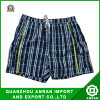 Dry facile Beach Shorts per Men