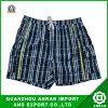 Dry fácil Beach Shorts para Men