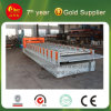 High Quality Roof Panel Cladding Machinery