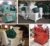 La strumentazione di modello della pressa della polvere di carbone Yqj290 con Ce ha approvato