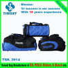 Forma Bag para Outdoor, Sports, Travel, Hiking, Promtional, Business, Hunting