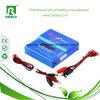 80W Imax B6AC verdoppeln Energien-Aufladeeinheit für Lipo NiMH Batterie